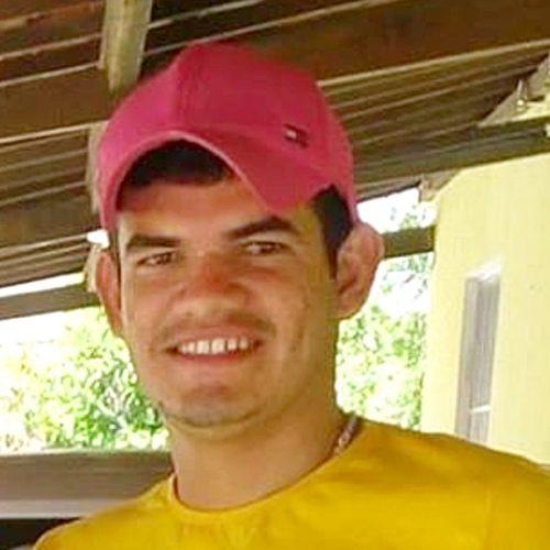 Filho de prefeito de cidade do Piauí é acusado de esfaquear ex-companheira