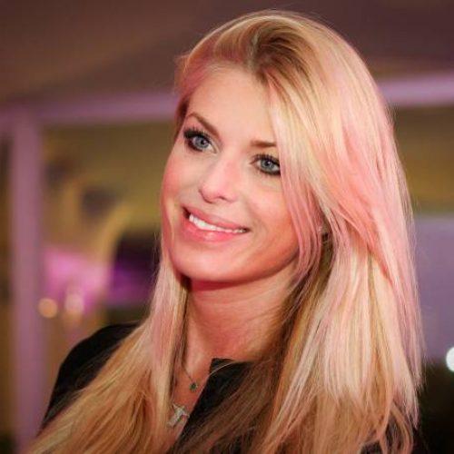 Corpo da modelo Caroline Bittencourt é encontrado no mar
