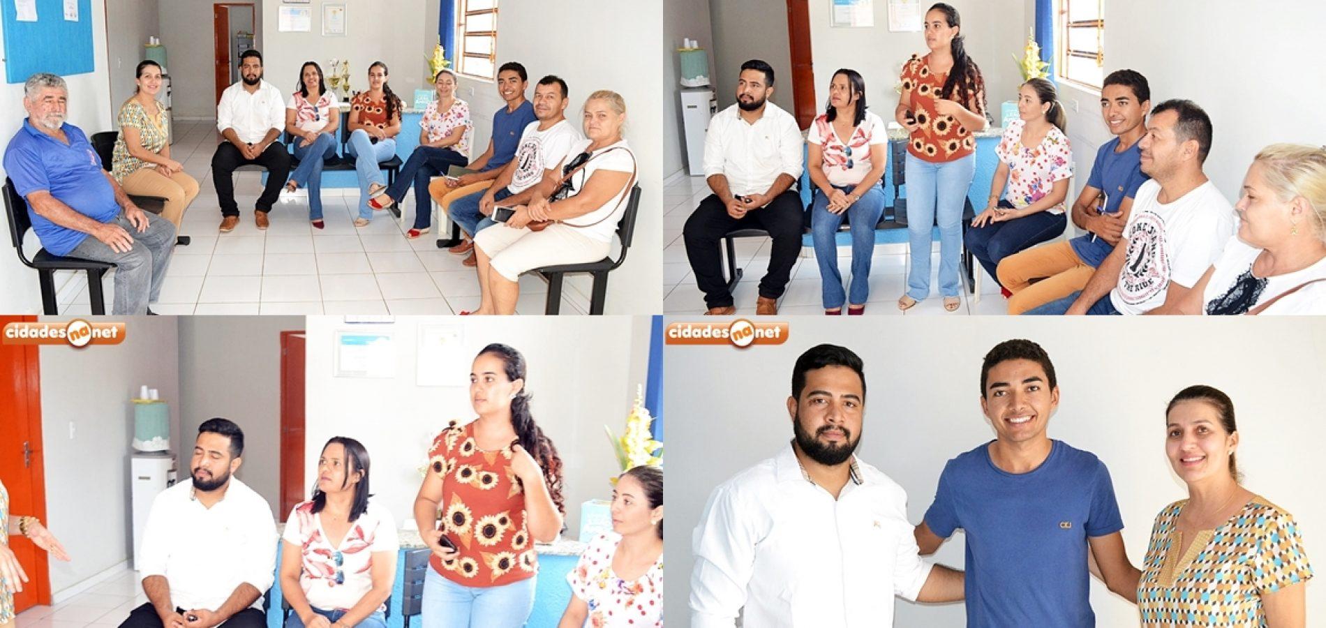 CMDCA de Simões abre inscrições para eleição do Conselho Tutelar; veja o edital