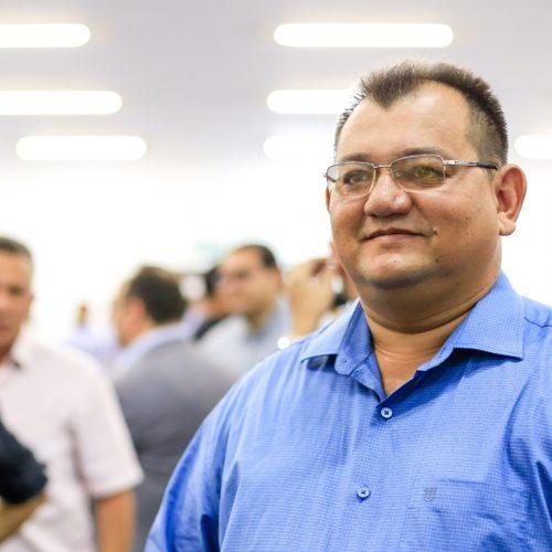 No Piauí, prefeito é condenado a pagar R$ 113 mil a servidores