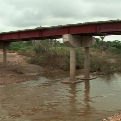 Garoto de 14 anos morre afogado e corpo é localizado por moradores
