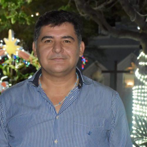 Prefeitura de São Julião do Piauí está adimplente, aponta TCE-PI