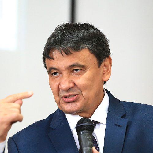 Governador confirma pedido de novo empréstimo de R$ 1,5 bilhão