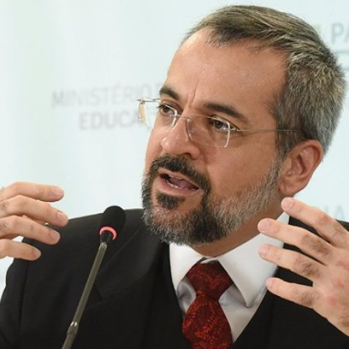 MEC desbloqueia R$ 1,9 bi para universidades e institutos federais