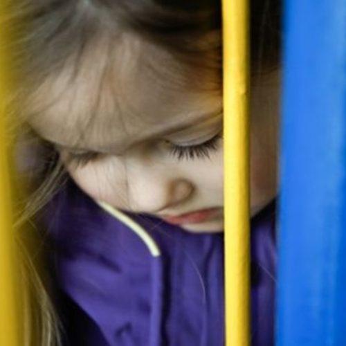 Como identificar possíveis sinais de abuso sexual em crianças