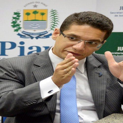 STF nega habeas corpus para Lula e advogado do Piauí diz que vai recorrer