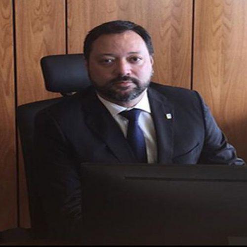 Educação anuncia terceiro chefe do Inep nomeado pelo governo de Jair Bolsonaro