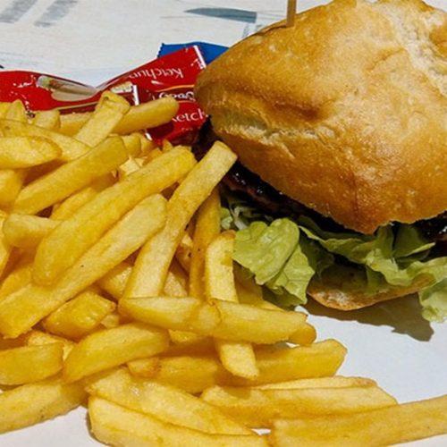 Dicas saborosas para restringir alimentos industrializados do cardápio