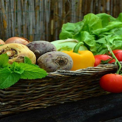Dieta ajuda a combater o problemas das gases