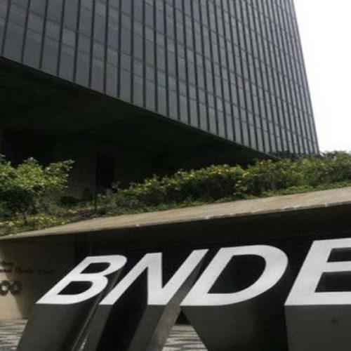 BNDES deve pagar dividendos de R$ 15 bilhões à União