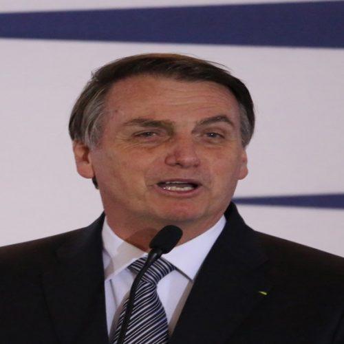 Bolsonaro: 'Coaf continua no governo, é a mesma coisa'
