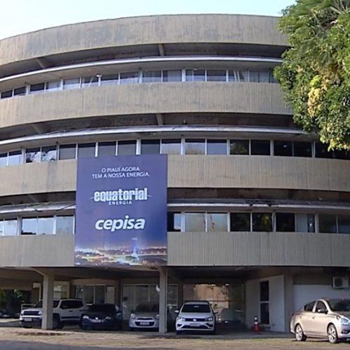Campo Grande, Picos e mais duas cidades do Piauí ficarão sem energia nesta quarta-feira