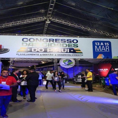 II Congresso das Cidades abordará temas voltados para a Saúde Pública