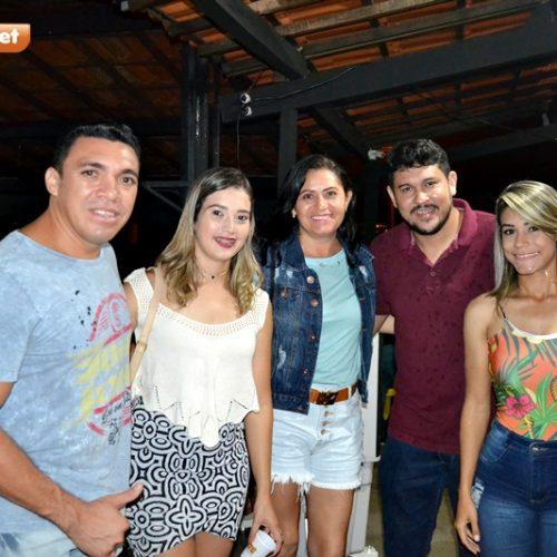 FOTOS | Galo Beer é inaugurado em Jaicós; veja quem participou