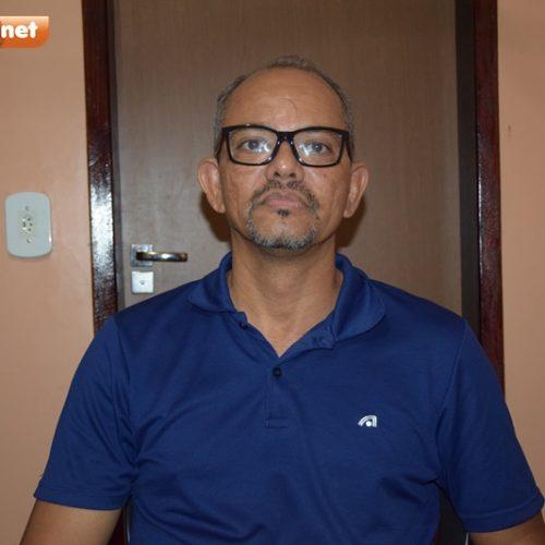 Comitê de Lutas convoca mobilização em Picos contra cortes na educação e reforma na previdência