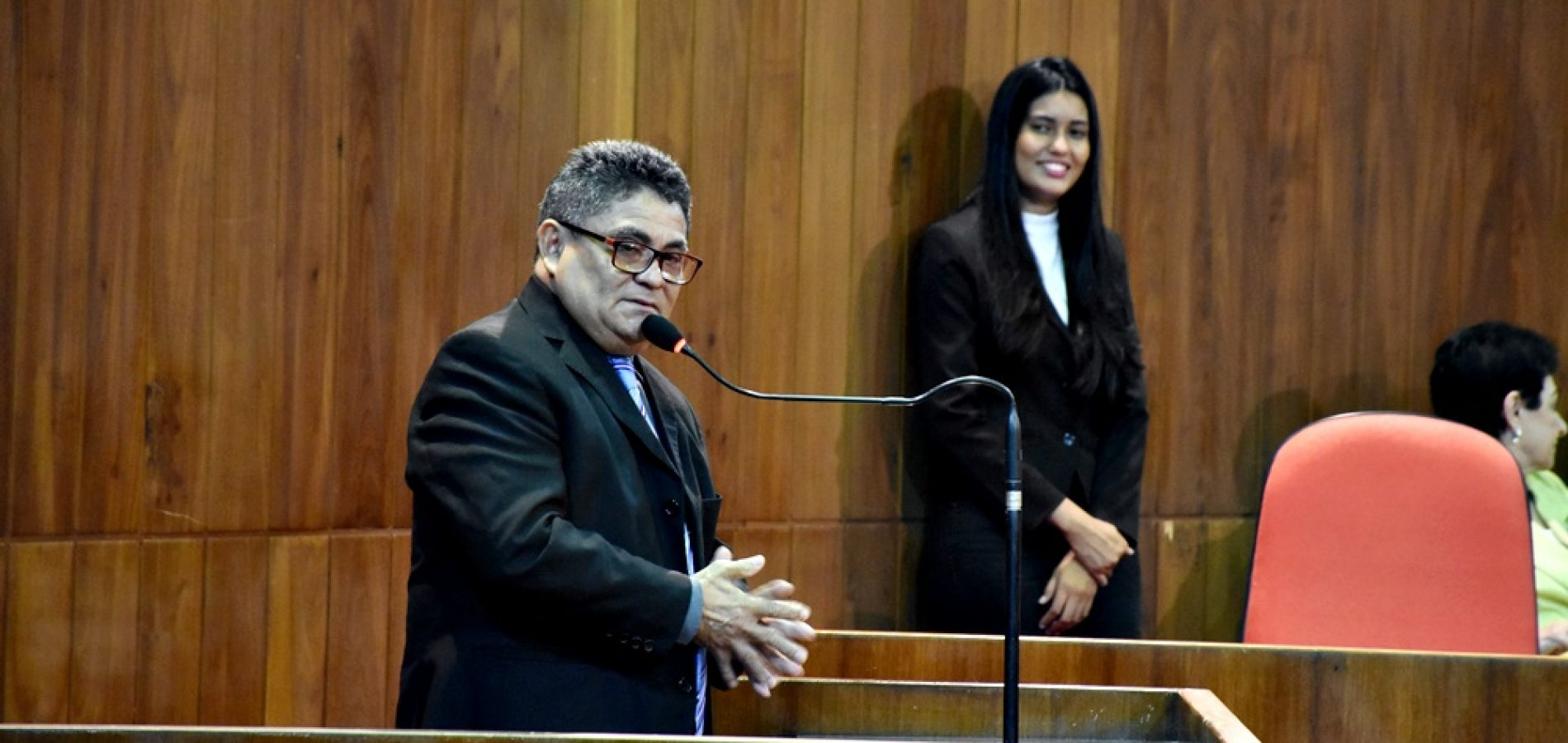 Cícero Magalhães repercute caso de mensagens entre juiz Sérgio Moro e procurador