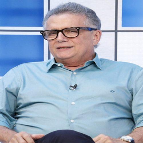 Deputado diz que vai ajudar o turismo do Piauí com emendas