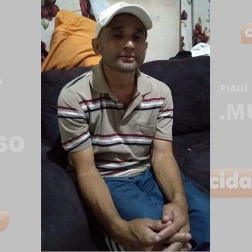 Homem que estava desaparecido após embarcar de São Paulo para o Piauí é encontrado