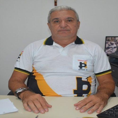 Detran de Picos já funciona integralmente no Piauí Shopping