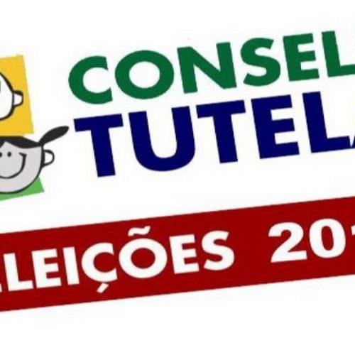 CMDCA e Comissão Eleitoral divulgam resultado preliminar da prova para o Conselho Tutelar de Patos do Piauí