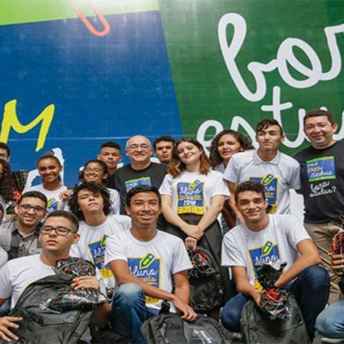 Piauí registra aumento no número de inscritos no Enem