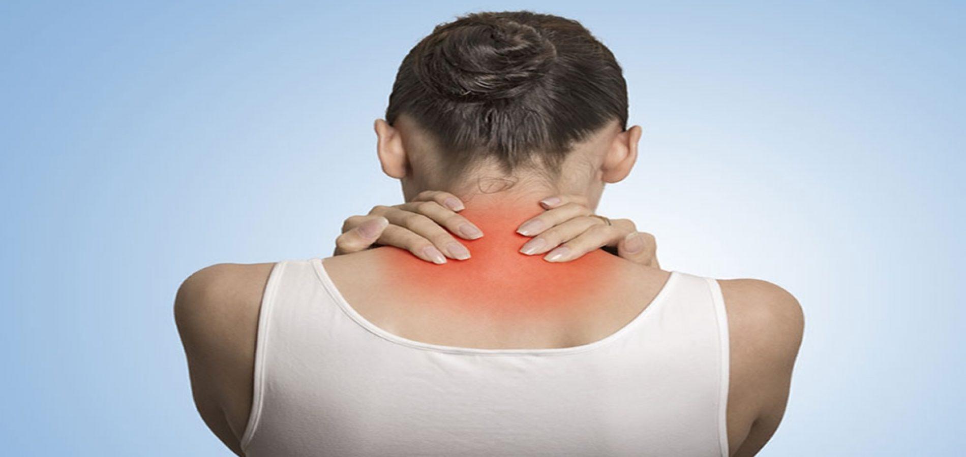 Fibromialgia: a difícil trajetória entre a dor e o diagnóstico