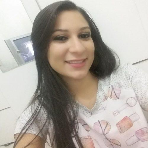 Acusado de matar companheira esfaqueada em Paulistana vai a júri popular