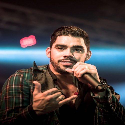Gabriel Diniz, cantor de 'Jenifer', morre em acidente de avião em Sergipe