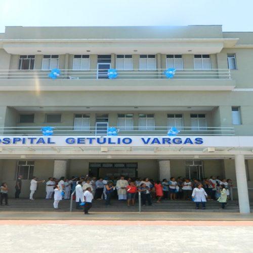 Piauí terá tutoria para a implantação de transplante de fígado
