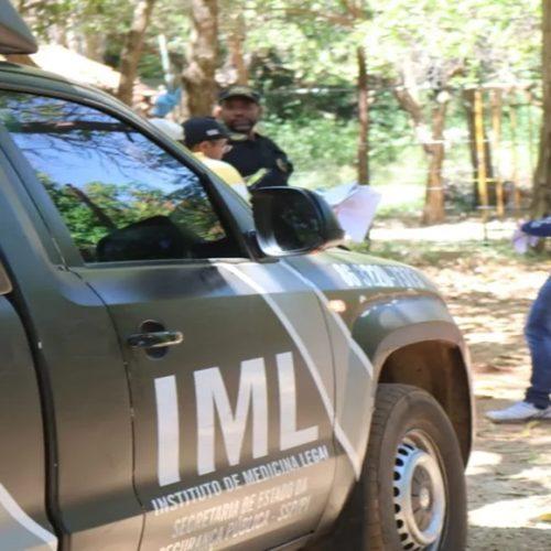 Colisão entre duas motos deixa uma pessoa morta no Piauí