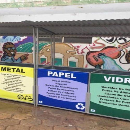 Prefeitura de Picos lança nesta quinta a Campanha Jogue limpo