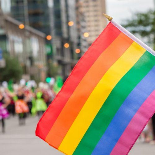 Governo lança campanha contra a LGBTFobia no Piauí
