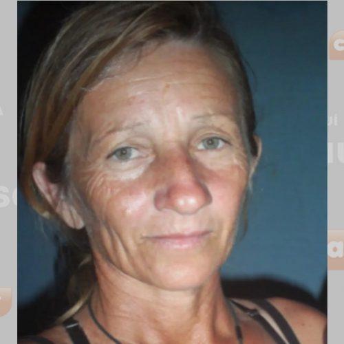 Justiça decreta internação provisória de jovem suspeito de matar a própria mãe em Acauã
