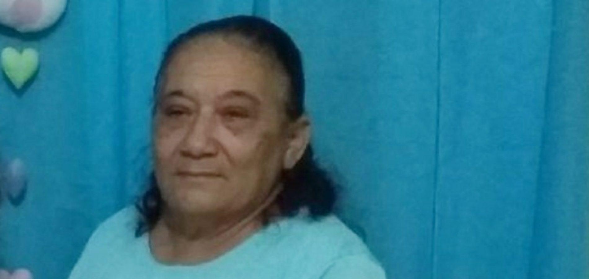 """Prefeitura de Belém do Piauí divulga moção de pesar pela morte de """"Maria do Padeiro"""""""