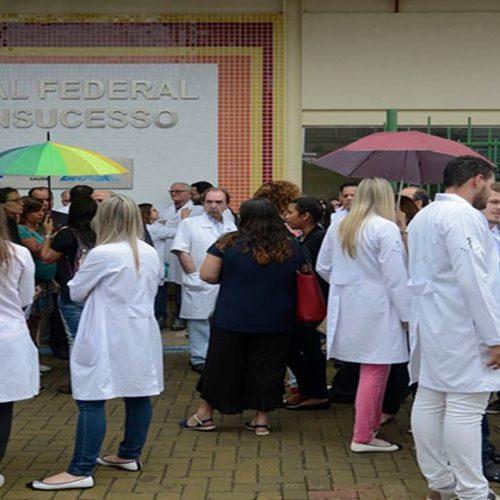 Ministério da Saúde abre inscrições para o Mais Médicos