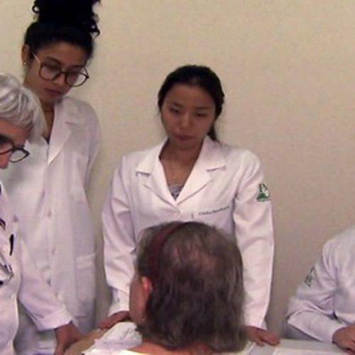 Paralisação de médicos no Piauí atrasa 1.500 consultas