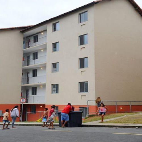 Governo cancelará 8,5 mil unidades do Minha Casa contratadas de forma irregular