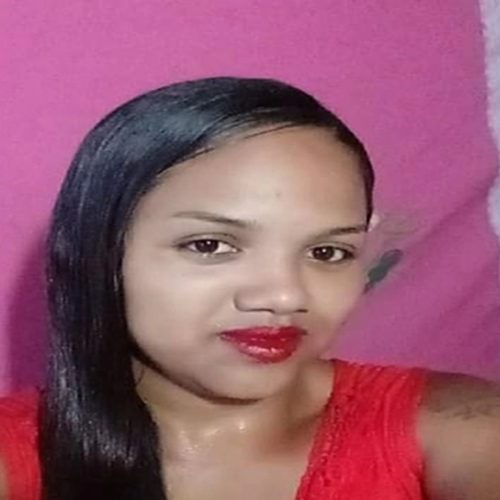 Mulher é encontrada morta com perfurações de faca em cidade do Piauí