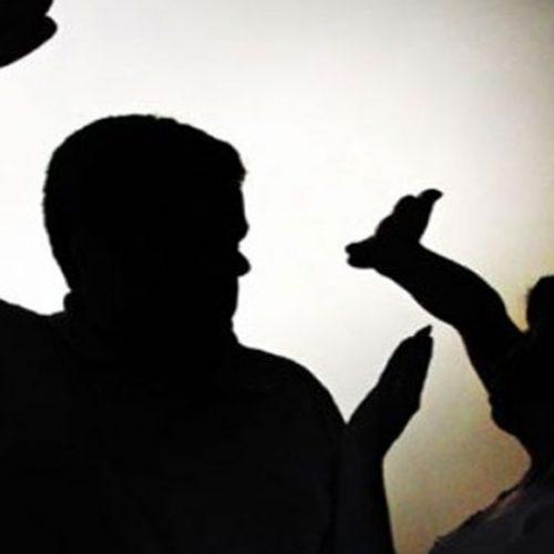 Três casos de violência doméstica são registrados neste fim de semana em Picos