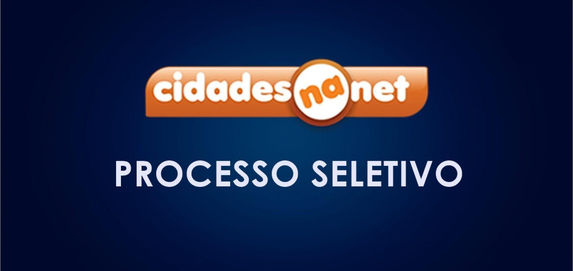Prefeitura de Paulistana divulga edital de seletivo com 61 vagas e salário de até R$ 8.500