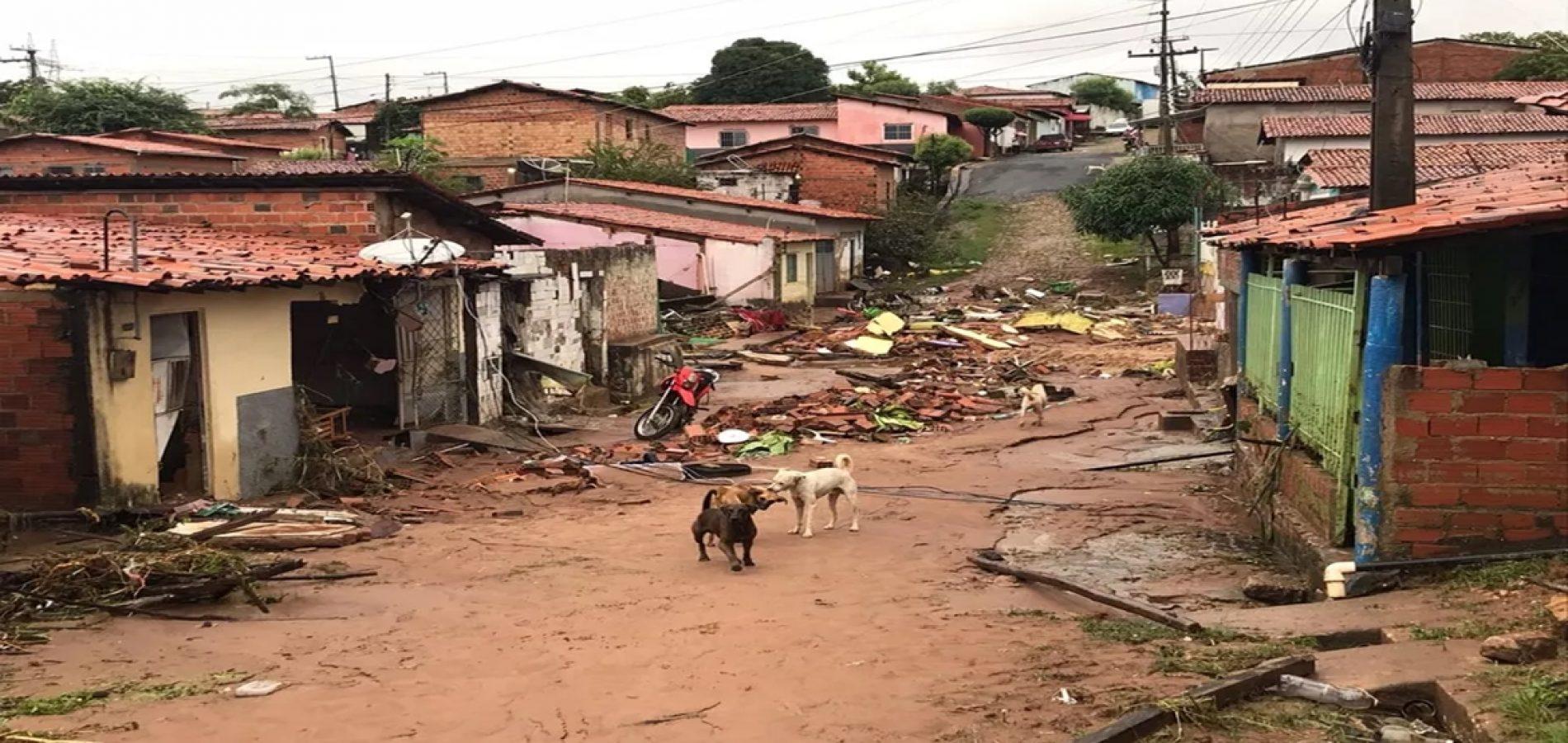 Um mês após tragédia no Parque Rodoviário, morador revela traumas: 'Nunca vou esquecer'