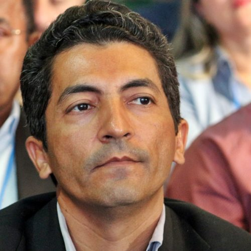 TCE aponta falhas em processo seletivo e notifica prefeito de Itainópolis