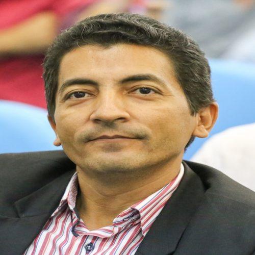 ITAINÓPOLIS | Ministério Público pede a perda do mandato do prefeito Paulo Lopes