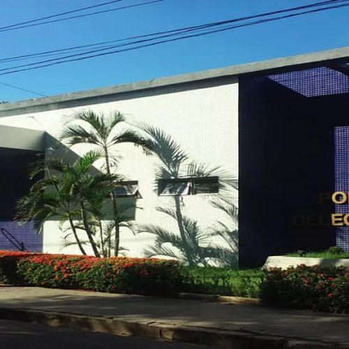 Suspeitos de estupro de vulnerável são presos durante operação Cronos II no Piauí