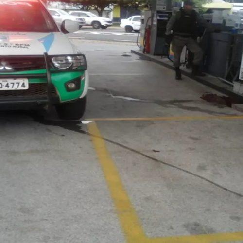 Justiça concede liberdade a suspeito de atirar em policial do Greco