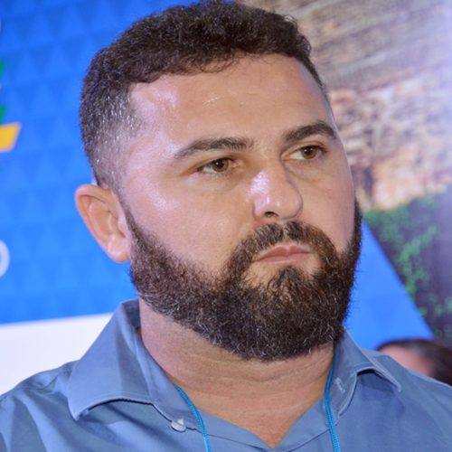 Prefeitura de Jacobina do PI decretaestado de emergência e suspende atividades por 30 dias em prevenção ao covid-19