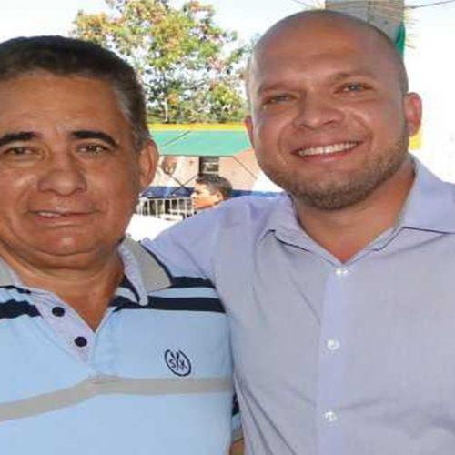 Serviços são paralisados após prefeito ser afastado no Piauí; vice vai tomar posse