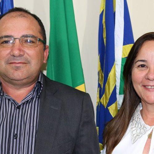 Mais três vereadores oposicionistas oficializarão adesão à prefeita Maria José neste domingo (05)