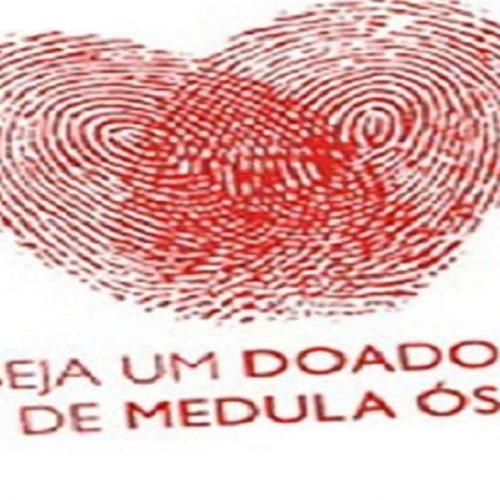 Número de doadores de medula óssea em Picos ainda é bem pequeno