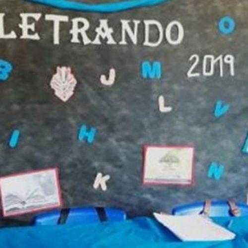 PICOS | Escolas do município se preparam para 2° edição do Soletrando